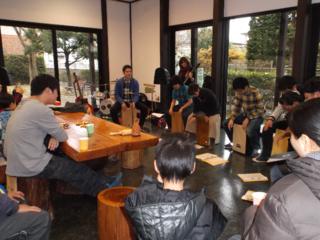 岩手県沿岸部で、来場者が楽しめる「私の音楽祭」を開催したい!