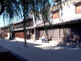 真田丸ゆかりの地「海野宿」を盛り上げるコワーキング施設をOPEN
