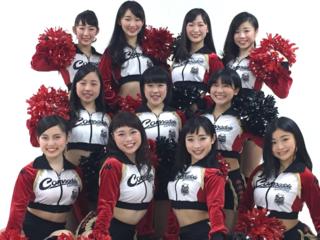 J1昇格!北海道コンサドーレ札幌と一つになれるダンスを作りたい