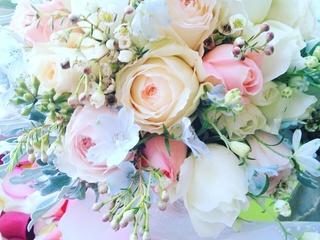 脱!自転車花屋!小さくても愛される花屋を西荻窪で開きたい!