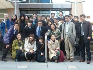 ハーバード社会起業大会スタディプログラムに行く若者に投資を!