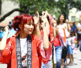 キルギスの国立大学の挑戦!国内初・日本語学習用教材を作りたい