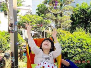 福岡で医療的ケアのある障害児者が宿泊できる居場所を作りたい!