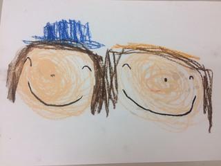 発達課題や生きづらさを抱える子どもの為の放課後教室を開きたい