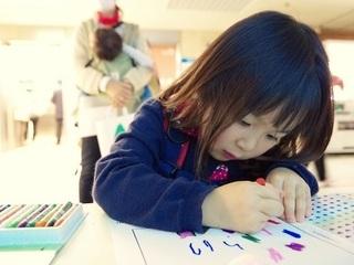 先生は味方だよ。難病を抱える子どもたちとイベントを開催したい