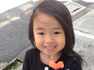 大阪府門真市でひとり親を助ける食材支援、生活支援がしたい!