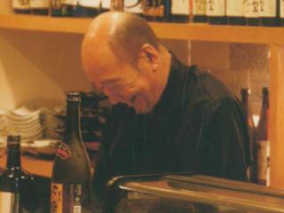 あなご料理一筋30年。宮良さんの集大成のお店を成功させたい!