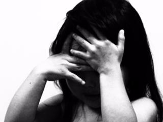 性暴力被害を受けた子どもの回復を支えるための冊子を作りたい!