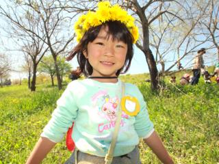 自然保育!森のようちえん園児の為の園舎を作りたい!