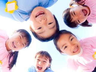 保育園や幼稚園の現場から「心の教育」を日本中に広めたい!