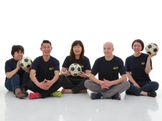 日本初!障がい者就労で運営するスポーツバーをオープンしたい!