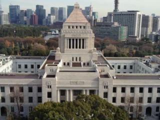 北海道で経営者から学生まで政治を学べる塾を開講します!