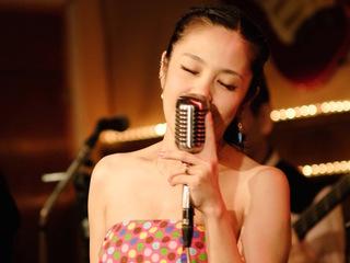 ハワイアンの家元に弟子入りし古典音楽を学んで日本に広めたい!