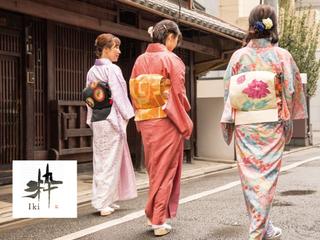 京町家の再生へ。京都職人の技術と文化を未来に繋ぐプロジェクト