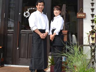 鳥取・三朝温泉「ゆのか」を高齢者が過ごしやすい湯治宿にしたい