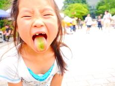 杜の都仙台を野外フェス【伊達ロック】で盛り上げたい!!