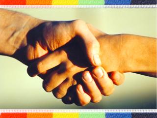LGBTカミングアウトに大切な心の知識を全国の家族に伝えたい