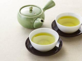 日本茶の良さを伝えるため、T-1 グランプリを開催したい!
