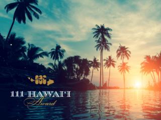 日本人が投票するハワイランキングで地元経済を活性化させたい!