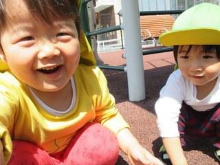 長崎市桜馬場発!地域密着の育ちの家保育園が寄り添い保育実現へ