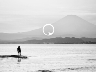 日本のビーチカルチャーを世界に発信する複合施設OPEN!