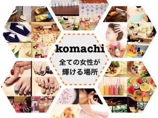 長崎・諫早に、ママのためのカフェ&託児つきサロンを作りたい!