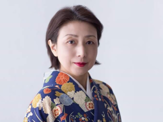 33年振りに日本舞踊の本舞台で踊る姿を亡き母に捧げたい!