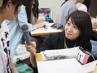 日田市の未来をつくる若者を応援!リノベーションプロジェクト!