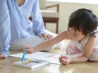 働きたくても働けない多くのシングルマザーの自立支援をしたい!