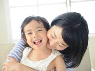 産後ママの辛い時期を支えるため、整体院付き保育園を開きたい!