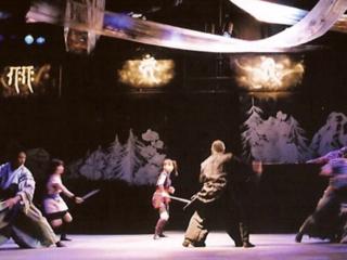 幕末志士たちが大切にした思いを、現代の日本に伝えたい!