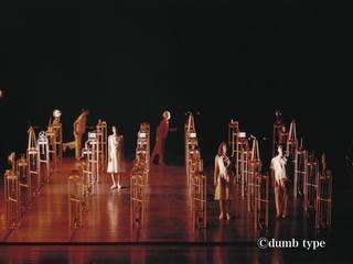 相次ぐ小劇場閉鎖の危機に立ち向かう。京都で新劇場設立へ!