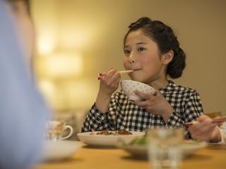 こどもの貧困と空腹に立ち向かう、寺子屋食堂を開きます!
