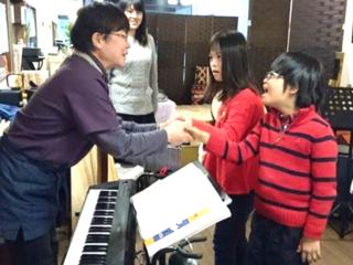 横浜で音楽と整体で心を癒すカフェ「ゆうみん」の運営存続を!