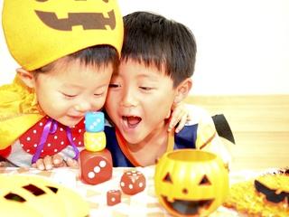 「困ったらいつでもおいで。」徳島駅前に子どもの居場所を!