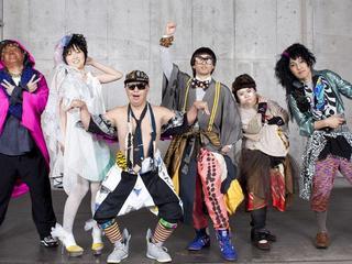 「ぱれコレ」障害の有無、世代を超えて作るファッションイベント