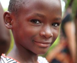 ケニアで食堂をはじめます!途上国の女の子に栄養教育を!