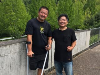 資金「ゼロ」からの挑戦!静岡で誰もが参加できるイベントを開催