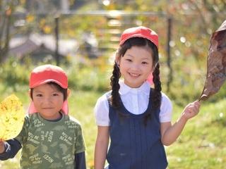 映画「みんなの学校」木村先生を対馬に!長崎の未来を考えます