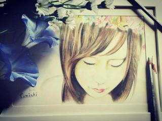 画家としての次なる夢・fumiakiの公募展受賞を応援してください