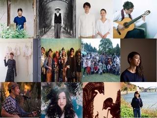 【2017年・秋】瀬戸町と長島から新しいエンタテイメントの誕生へ
