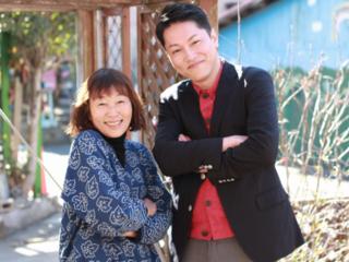 神奈川県座間市の自然派保育園を、音楽の力で応援したい!