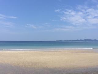 鹿児島県・長島の古い民宿を改装し、ゲストハウスにしたい!