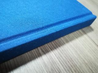 毎日をポジティブにする日記帳『GENUINE』を作りたい