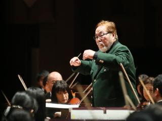 阪神・淡路大震災から22年。未来へ歌い継ぐ「唱歌の学校」開催へ