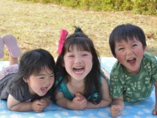 放射能の不安が続く福島の子どもたちに「たんぽぽ茶」5万包を。