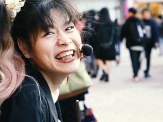 日本一ヘタな歌手『天羽柚月』 10周年記念イベントを開催したい!