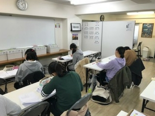 学校以上の学びの場を!兵庫県加古川市に学習塾を設立したい!