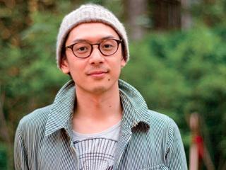 世界の希望は日本から!greenz.jpの記事を、世界へ!