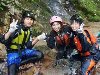 仙台の小学生40人と山形の海でサマーキャンプしたい!